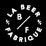 logo labeerfabrique