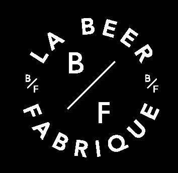 logo_beerfabrique