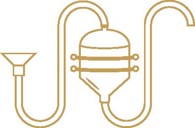 illustration fabrication bière