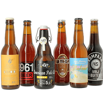 box bière