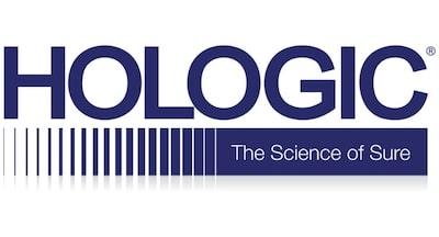 Logo Holologic